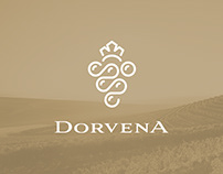 Dorvena Winery