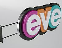 Eve Concept Production...