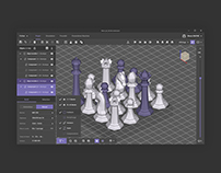 Metal 3D Printing Softwares