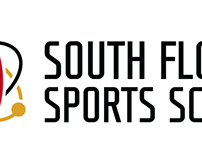South Florida Sports Science
