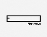FIRSTMOVE