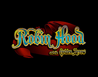 WMS Gaming - Robin Hood