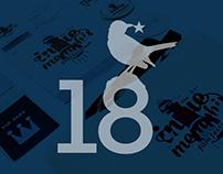 Indie Memphis Film Festival 18