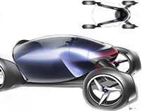 Acura PLX Internship project