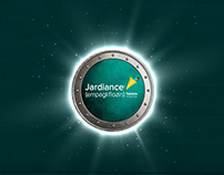 jardiance Event