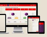 Auttar - Digital Platform