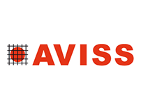 AVISS - Site Corporate