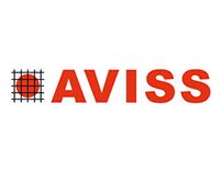 AVISS - Site Corporate