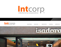 Web Intcorp
