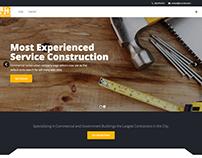 JB Construction