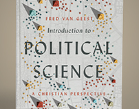 Introduction to Political Science Book Cover
