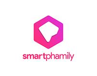 smartphamily