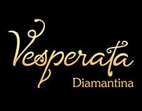 Vesperata - Diamantina