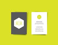 RENATO RUSSO / Design thinking consultant