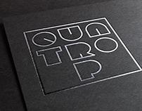 Agência Experimental QuatroP