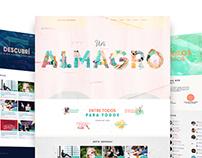 Cultura Almagro - El barrio en red