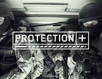 Protection +