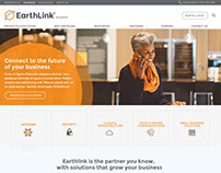 Earthlink Photography
