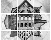 Roma dei venti | FaRoImage