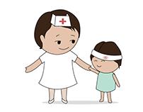 Nurse day campaign