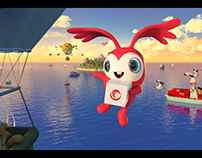 Shop Japan Open Animation