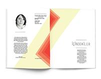 Magazine'14