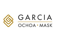 Garcia Ochoa Mask Brand Guidelines
