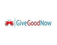 Give Good Now