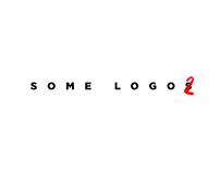 Some Logos 2