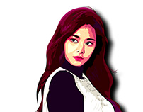 TZUYU of Twice