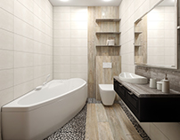 Wood_Bathroom