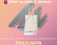 toptan-bez-canta-dogal-wholesale-totebag-natural-cotton