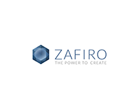 ZAFIRO by Entertainment Solutions