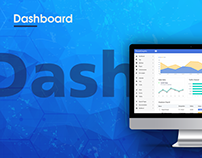 Dashboard Design - 1