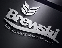 Branding & Logotypes