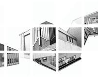 Building Vieuw