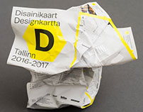 Estonian Design Centre