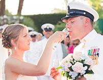Wedding - Jerez, Spain ( Photography )