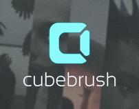 CubeBrush Store
