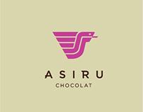 Asiru Chocolat