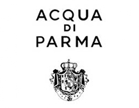 Acqua Di Parma (UK)