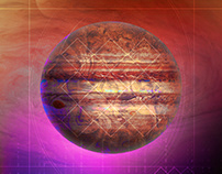 Planet series