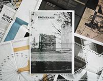 Promenade Newspaper