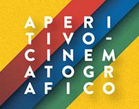 Aperitivo Cinematografico