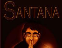 Conto Santana