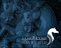 AlSayed Stud | مربط السيد