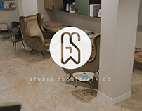 GCS Dental Studio