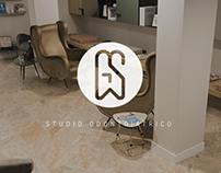 GCS Dental Studio