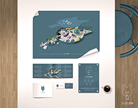 Infografica Studio375