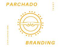 Branding: PARCHADO